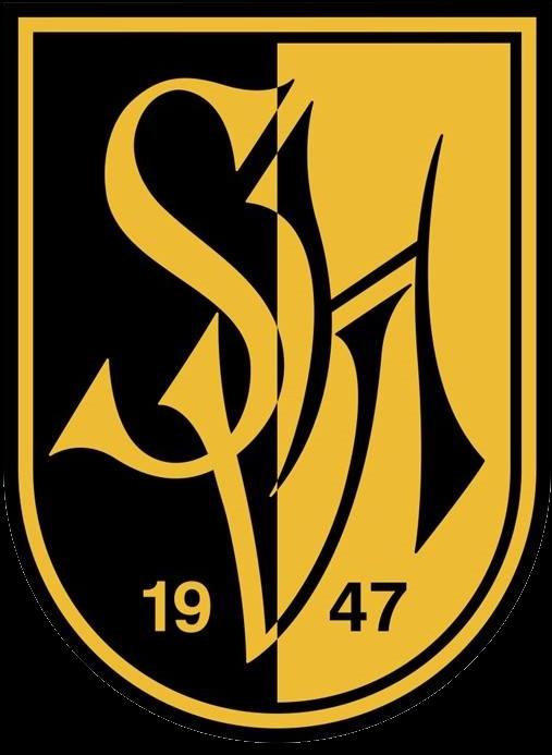 SV 1947 Hilbeck e.V.
